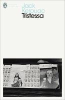 Tristessa - Penguin Modern Classics (Paperback)