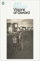Visions of Gerard - Penguin Modern Classics (Paperback)