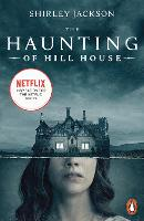 The Haunting of Hill House - Penguin Modern Classics (Paperback)