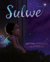 Sulwe (Hardback)