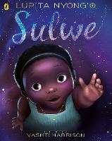 Sulwe (Paperback)