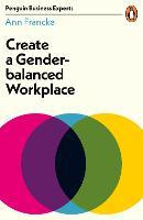 Create a Gender-Balanced Workplace