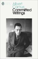 Committed Writings - Penguin Modern Classics (Paperback)