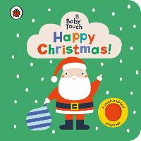 Baby Touch: Happy Christmas!