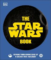 The Star Wars Book