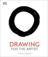 Drawing for the Artist (Hardback)