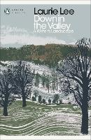 Down in the Valley: A Writer's Landscape - Penguin Modern Classics (Paperback)