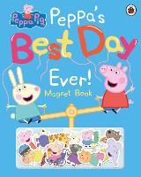 Peppa Pig: Peppa's Best Day Ever