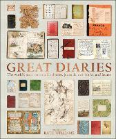 Great Diaries