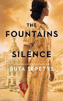 The Fountains of Silence (Hardback)