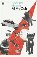 All My Cats - Penguin Modern Classics (Paperback)