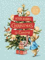 Peter Rabbit: Christmas is Coming