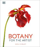 Botany for the Artist (Hardback)