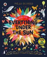Everything Under the Sun (Hardback)