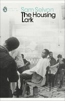 The Housing Lark - Penguin Modern Classics (Paperback)