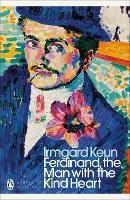 Ferdinand, the Man with the Kind Heart - Penguin Modern Classics (Paperback)