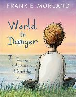 World In Danger