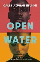 Open Water (Hardback)
