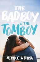 The Bad Boy and the Tomboy