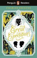 Penguin Readers Level 6: Great Expectations (ELT Graded Reader)