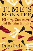 Time's Monster