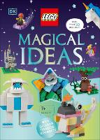 LEGO Magical Ideas