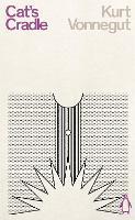 Cat's Cradle - Penguin Science Fiction (Paperback)