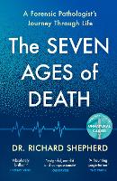 The Seven Ages of Death