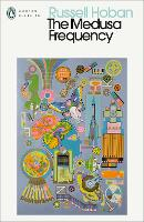 The Medusa Frequency - Penguin Modern Classics (Paperback)