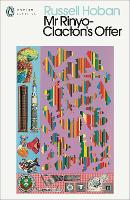Mr Rinyo-Clacton's Offer - Penguin Modern Classics (Paperback)