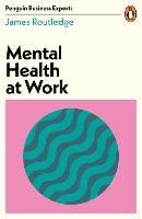 Mental Health at Work