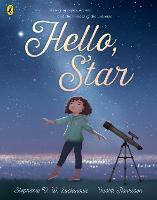 Hello Star (Paperback)