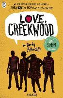Love, Creekwood: A Novella (Paperback)