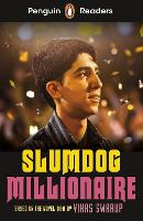 Penguin Readers Level 6: Slumdog Millionaire (ELT Graded Reader)