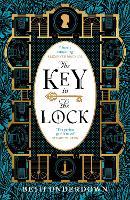 The Key In The Lock (Hardback)