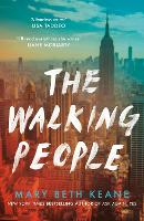 The Walking People (Hardback)