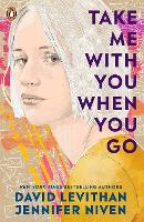 Take Me With You When You Go (Paperback)