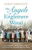The Angel of Englemere (Hardback)