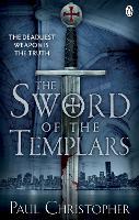 The Sword of the Templars - The Templars series (Paperback)