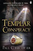 The Templar Conspiracy - The Templars series (Paperback)