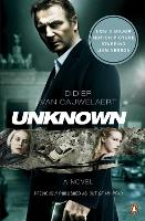 Unknown (Paperback)