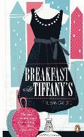 Breakfast at Tiffany's - Penguin Essentials (Paperback)