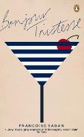 Bonjour Tristesse - Penguin Essentials (Paperback)