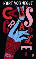 Cat's Cradle - Penguin Essentials (Paperback)