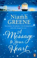 A Message to Your Heart (Paperback)