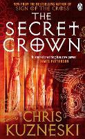 The Secret Crown - Jonathon Payne & David Jones (Paperback)
