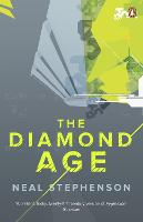 The Diamond Age (Paperback)