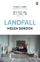 Landfall (Paperback)