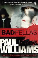 Badfellas (Paperback)