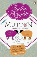 Mutton (Paperback)